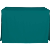 Tablevogue 4 ft. Table Cover
