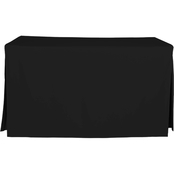 Tablevogue 5 ft. Table Cover