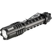 Bushnell TRKR 400L Multi-Color Flashlight