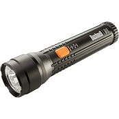 Bushnell TRKR 600L Multi-Color Flashlight