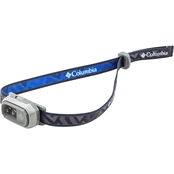 Columbia 25L Mini Headlamp