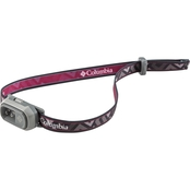 Columbia 25 Lumen Mini Headlamp