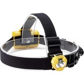 Outdoor Products 100L Active Headlamp