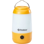 Outdoor Products 200L Compact Camp Lantern