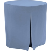 Tablevogue 30 in. Round Table Cover