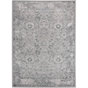 United Weavers Cascades Shasta Area Rug