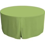 Tablevogue 60 in. Round Table Cover