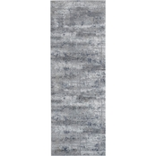 United Weavers Cascades Mazama Runner Rug