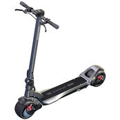 GlareWheel Foldable 1000W Wide Wheel Electric Scooter S11PRO