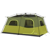 Outdoor Products 8P Instant Tent with Extended Eaves