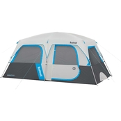 Bushnell 8 Person Cabin Tent