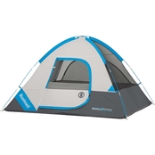 Bushnell 4 Person Dome Tent