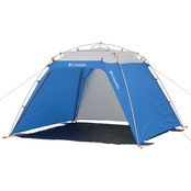 Columbia 8 x 8 ft. Sport Shade