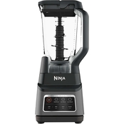 Ninja Professional Plus Blender with Auto-iQ