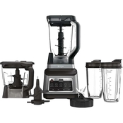 Ninja Professional Plus Kitchen System with Auto-iQ
