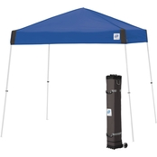 International EZ-Up Vista Instant Shelter 10 x 10 ft.