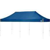 International EZ-Up Eclipse Instant Shelter Canopy 10 x 20 ft.