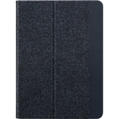 LAUT Design USA Inflight Folio for iPad 10.2 7th Generation