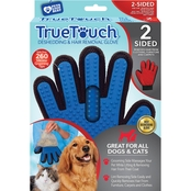Allstar True Touch 2 Sided Deshedding Glove