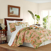 Tommy Bahama Siesta Key Bright Comforter Set