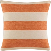 Tommy Bahama Palmiers Square Throw Pillow