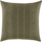 Tommy Bahama Nador Textured Throw Pillow