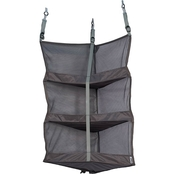 International EZ-Up Gear Shelf with Carry Bag