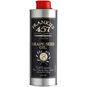 Frankies Grape Seed Oil 12tins/500ml each