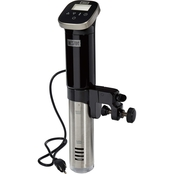 Weston Sous Vide Immersion Circulator