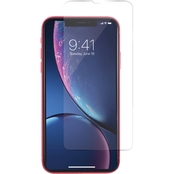 Premium Tempered Glass Screen Protector for iPhone 11/iPhone XR