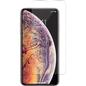Premium Tempered Glass Screen Protector for iPhone 11 Pro Max/iPhone XS Max