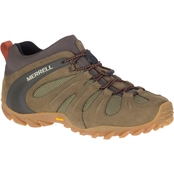 Merrell Men's Chameleon 8 Stretch Hiker Shoes