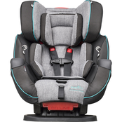 Evenflo Symphony Sport All in One Car Seat