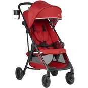 Evenflo Aero Ultra Lightweight Stroller