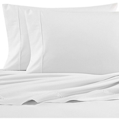 Nautica Nautica T200 Sheet Set