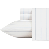 Nautica Skippers Island Sheet Set