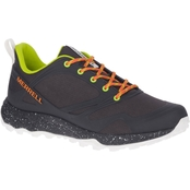 Merrell Men's Altalight Hiker Shoes