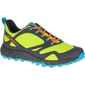 Merrell Men's Altalight Hikers