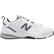 New Balance Men's MX608AB5 Training Shoes