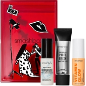Smashbox Photo Finish Primer Trio Set