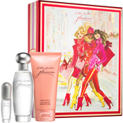 Estee Lauder Pleasures Favorite Trio