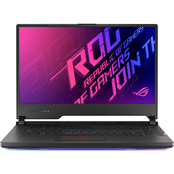 Asus ROG Strix Scar 15.6 in. Intel Core i7 2.3GHz 16GB RAM 1TB SSD Gaming Notebook