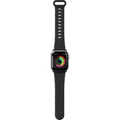 Laut Active 2.0 Sport Watch Strap for Apple Watch Series 1 / 2 / 3 / 4 / 5