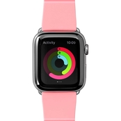 LAUT HUEX Pastels Watch Strap for Apple Watch Series 1 / 2 / 3 / 4 / 5