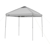 Core Equipment 8 x 8 ft. Instant Canopy