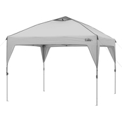 Core Equipment 10 x 10 ft. Instant Canopy