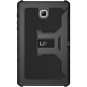 UAG Outback Series Case for Samsung Galaxy Tab A 8 in.