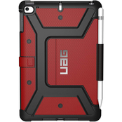 UAG Metropolis Series Case for iPad Mini 2019