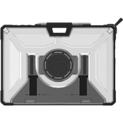 UAG Plasma Series Protective Case for MS Surface Pro 7
