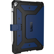 UAG Metropolis Series Case for iPad 10.2 in.